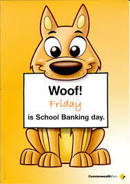banking_is_Friday.jpg