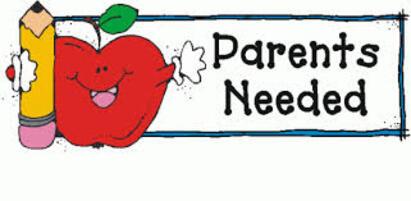 parents_needed.jpg