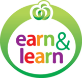EARN_LEARN.png