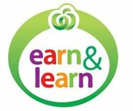 earn_n_learn_logo.jpg