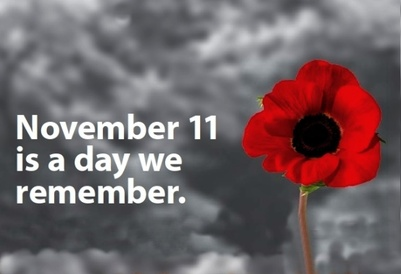 Remembrance_Day_2015.jpg