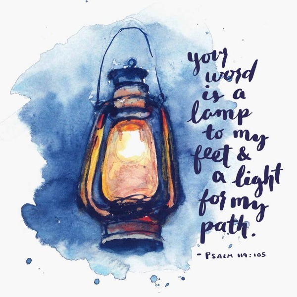 Your_word_is_a_lamp_to_my_feet_and_a_light_to_my_path.jpg