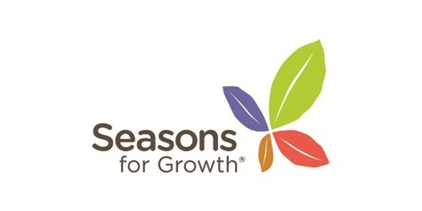 Seasons_for_Growth.jpg