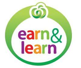 earn_n_learn_logo.jpg