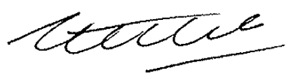 signature_matthewer.png