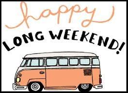 Happy_Long_Weekend.jpg
